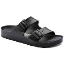 BIRKENSTOCK ARIZONA EVA BLACK 0129421