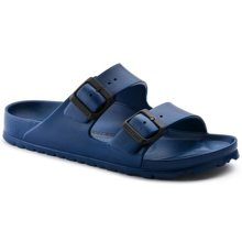 BIRKENSTOCK ARIZONA EVA NAVY 0129431