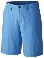 COLUMBIA WASHED OUT SHORT MENS AM4471 475 YACHT
