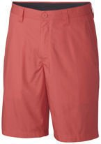 COLUMBIA WASHED OUT SHORT MENS AM4471 683