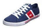 HELLY HANSEN BERGE VIKING LOW NAVY/WHITE/RED 10764 597