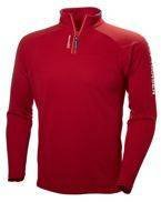 HELLY HANSEN HP 1/2 ZIP PULLOVER 54213-162
