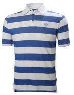 HELLY HANSEN MARSTRAND POLO 53022-564